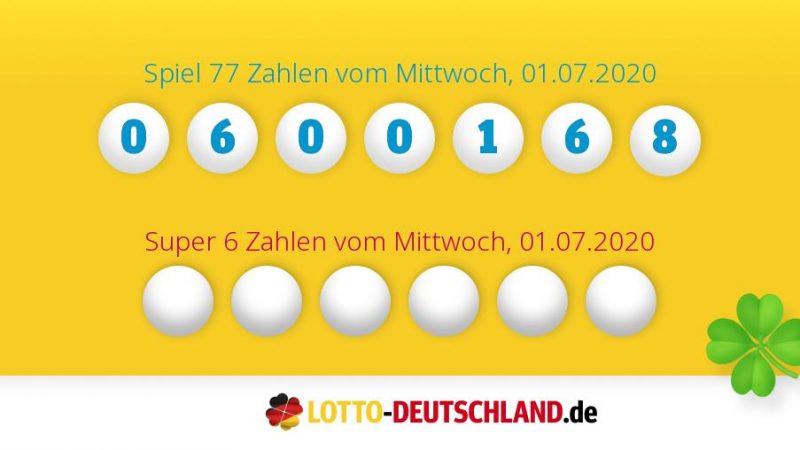 lotto system 008 spielen
