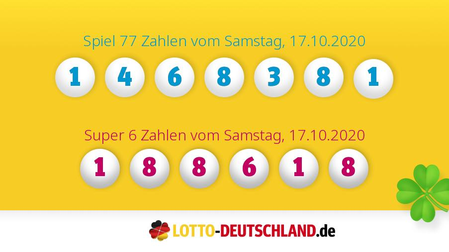 Spiel77 Super6