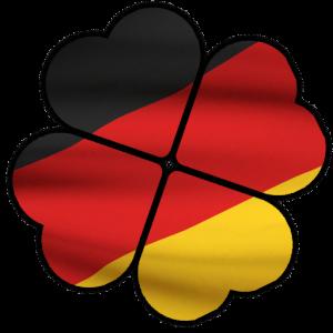Lotto-Deutschland