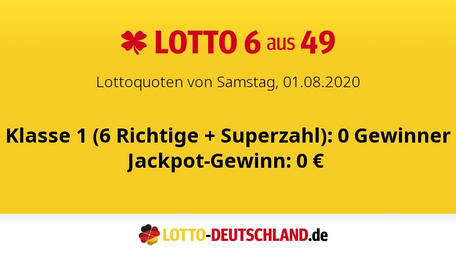 Usa Lotto Spielen In Deutschland