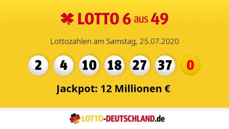 casino aschaffenburg programm september