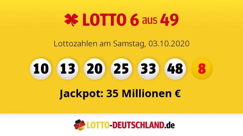 lotto spiel 77 gewinnklasse 6
