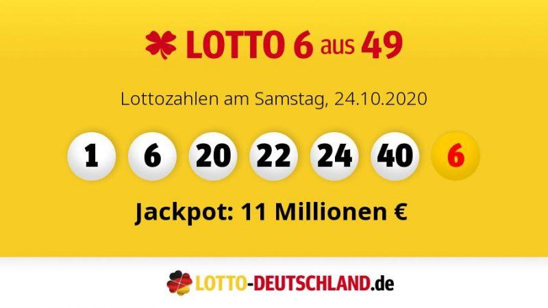 casino frankfurt nähe uni
