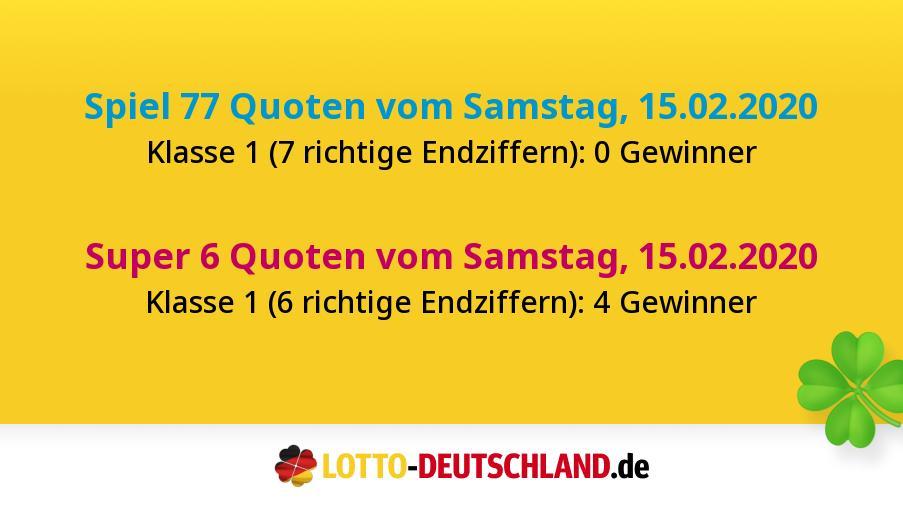 online lotto spielen in deutschland erlaubt